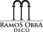 Ramos Ibiza